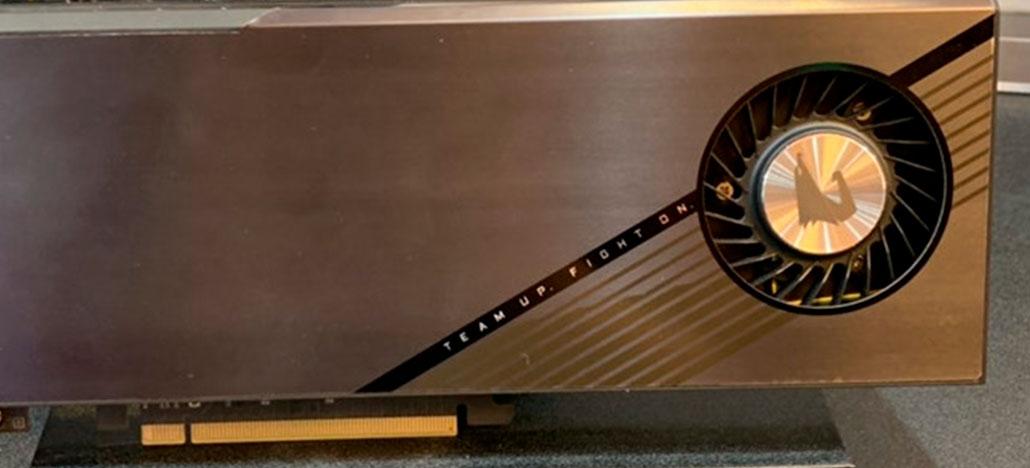 Gigabyte mostra desempenho de novo SSD PCIe 4.0 com 8TB que alcança 15GB/s