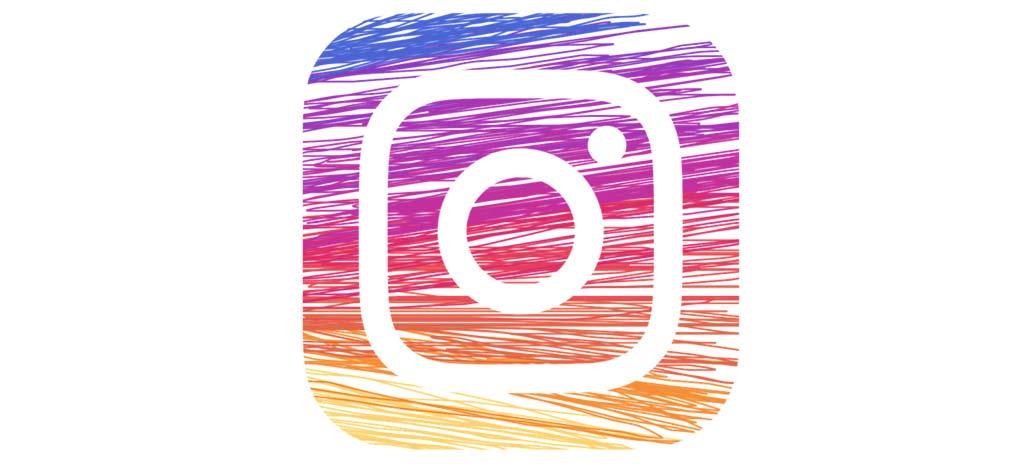 Bug no Instagram permitia burlar autenticação de 2 fatores e roubar