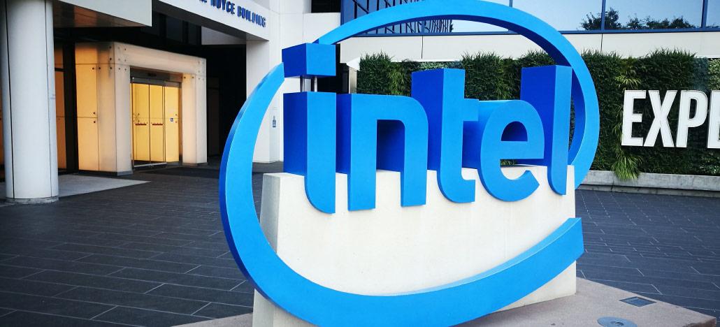 Intel anuncia transceptores 100G com tecnologia fotônica em silício para  internet 5G 90c22d8368