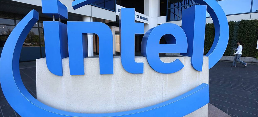 Intel é investigada por discriminação ao demitir funcionários mais velhos