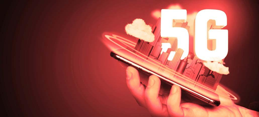 Nova tecnologia da Nokia promete dobrar a duração da bateria dos smartphones
