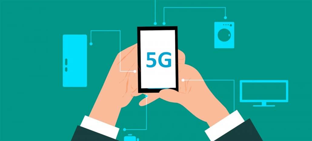Demora para emissão de licenças pode prejudicar avanço de internet 5G no Brasil