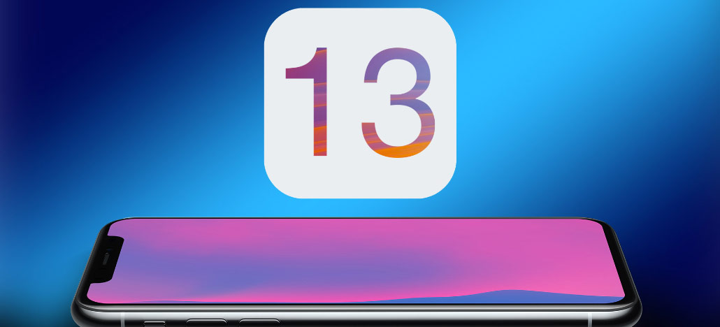 Rumor afirma que iOS 13 vai ficar fora do iPhone 5s ao iPhone 6s e de diversos iPads