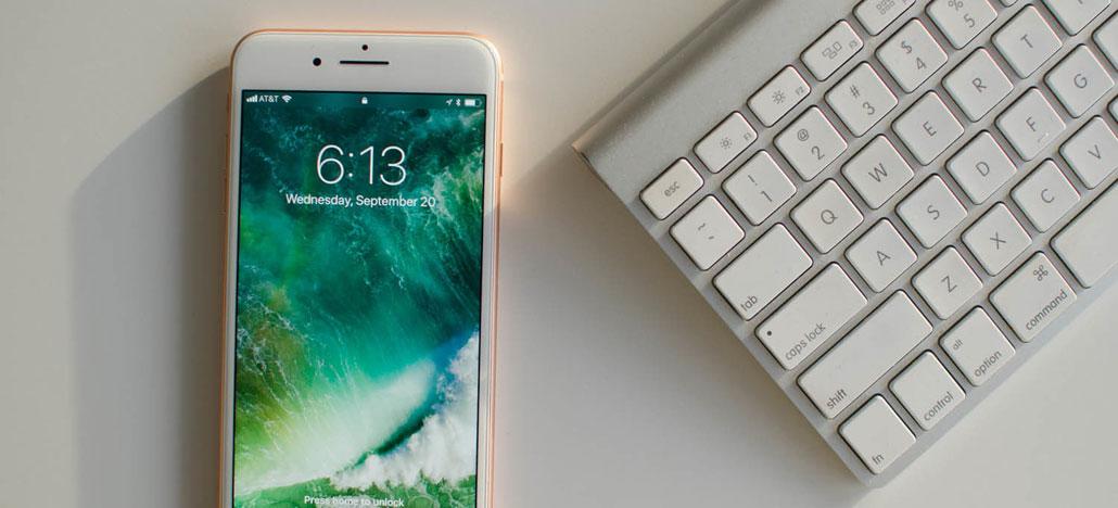 O despertador do seu smartphone tocou mais cedo? Entenda o que aconteceu