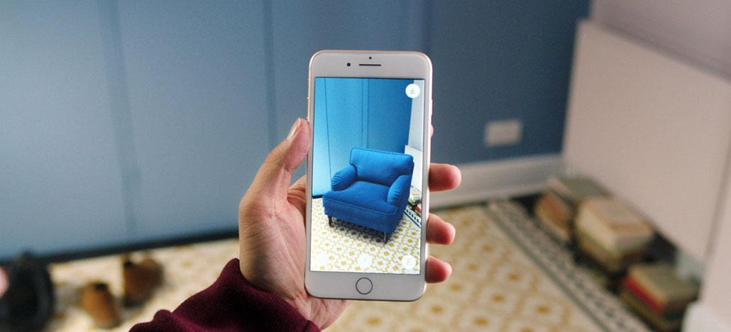 Apple adquire startup Akonia, focada em lentes de realidade aumentada d63791251a