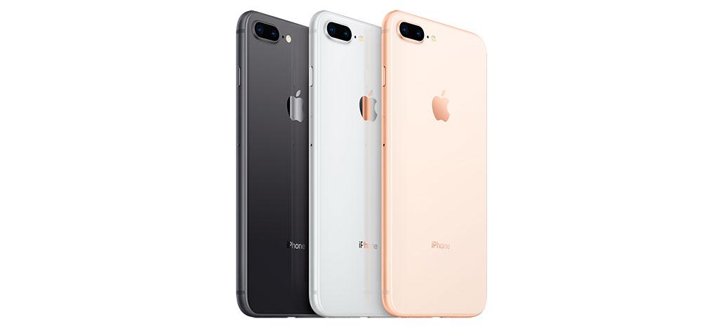 Receita Federal abre leilão a partir de R$ 900 com iPhones e iPads