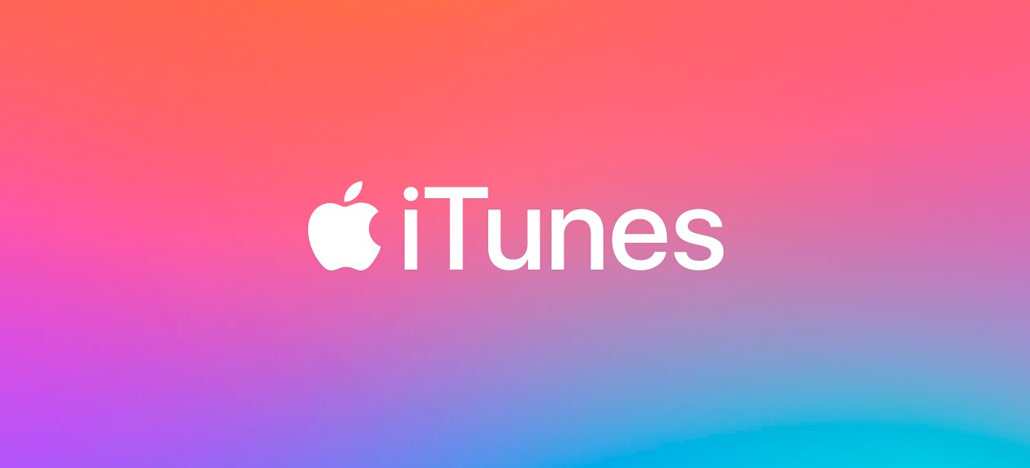 O fim do iTunes: Apple deve anunciar encerramento do programa na próxima segunda