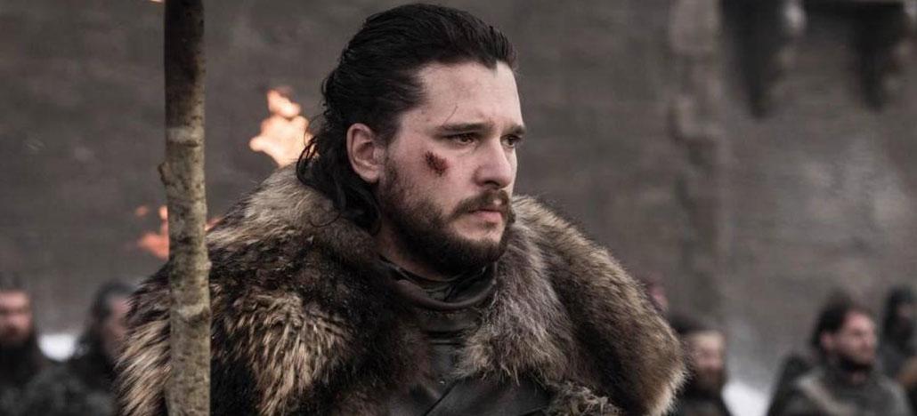 HBO Go quebra recorde de queixas no Reclame Aqui durante exibição de Game of Thrones