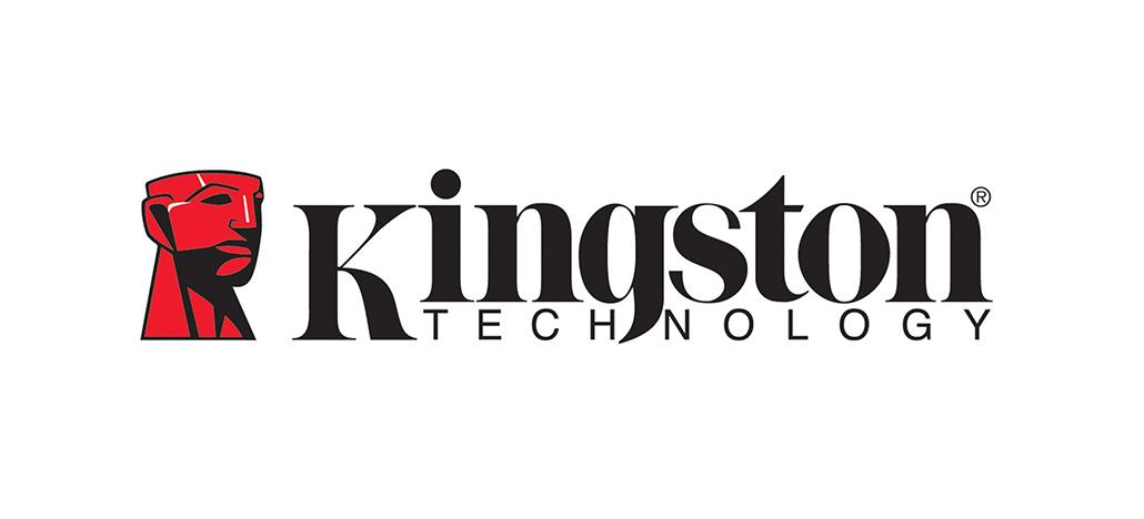 Kingston anuncia parceria com Ontrack, empresa especializada em restauração de dados