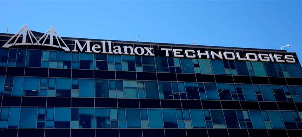 Intel quer comprar a Mellanox por US$6 bilhões para iniciar investimento em tecnologia 5G