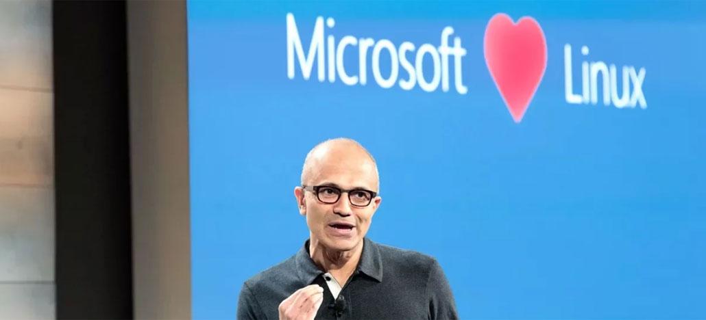 Microsoft libera 60 mil patentes para incentivar o Linux e ajudar desenvolvedores de código aberto