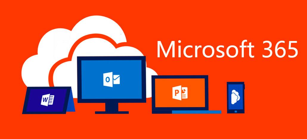 Microsoft estaria preparando versão de assinatura mensal do Windows 10