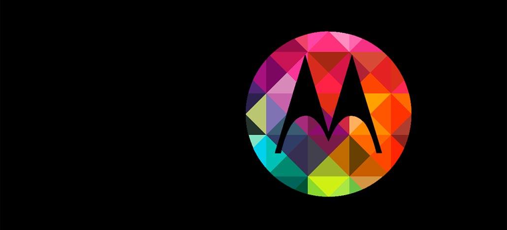 Motorola teria cancelado o Moto X5, afirmam novos rumores