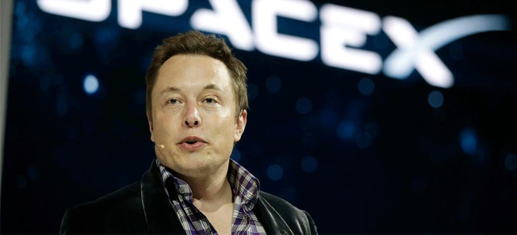 Além da Tesla: Conheça as outras empresas de Elon Musk