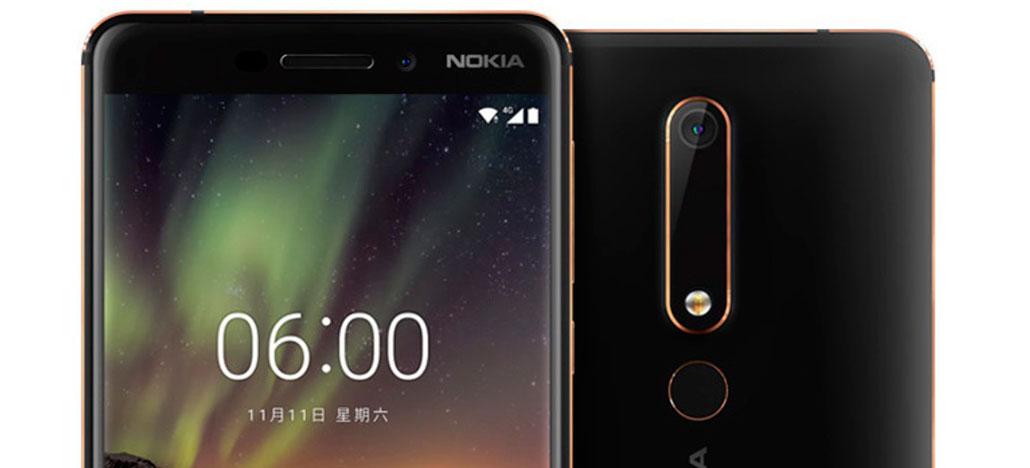 Nokia pode voltar a comercializar aparelhos no Brasil com smartphone Bravo