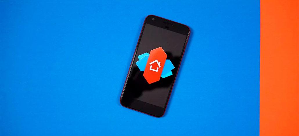 App da Semana: O Nova Launcher é perfeito pra quem enjoou da