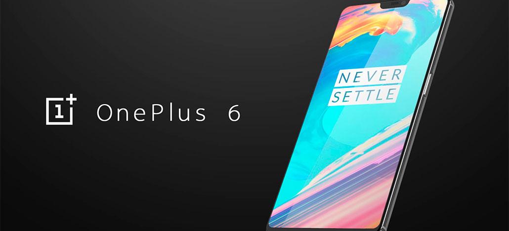 OnePlus 6 compara sua câmera às do Pixel 2, iPhone X e Galaxy S9 em teste no Twitter