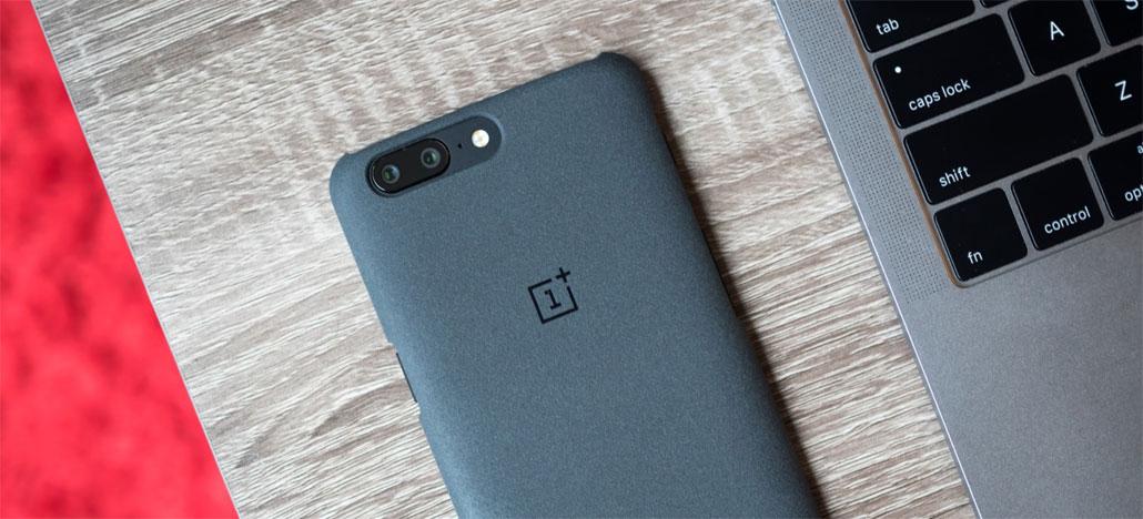 OnePlus não fará smartphone dobrável, mas pretende investir em TV e dispositivos 5G