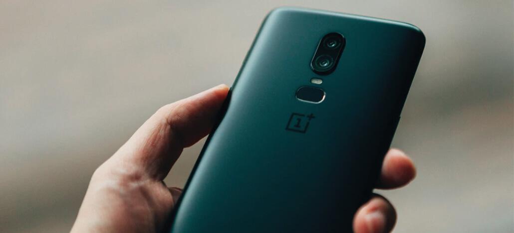 Mesmo com declínio do mercado global, segmento de smartphones premium cresce 18% em 2018
