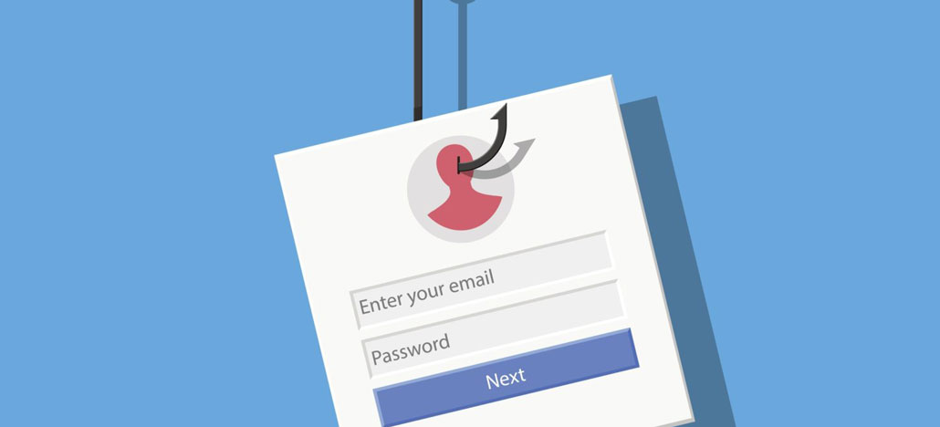 Phishing: Como um login de e-mail roubado pode comprometer uma empresa inteira