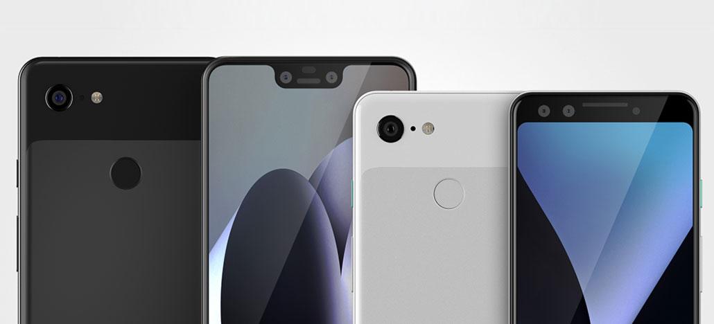 Vídeo promocional mostra recursos do Google Pixel 3 [Rumor]   Mundo