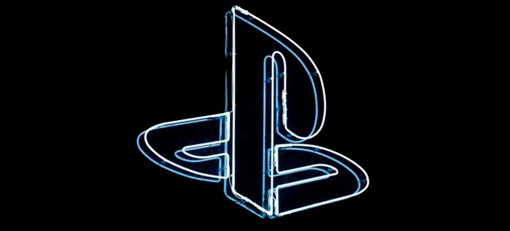 Jim Ryan, CEO da PlayStation, confirma que PlayStation 5 vai ter saída para TVs 4K a 120Hz