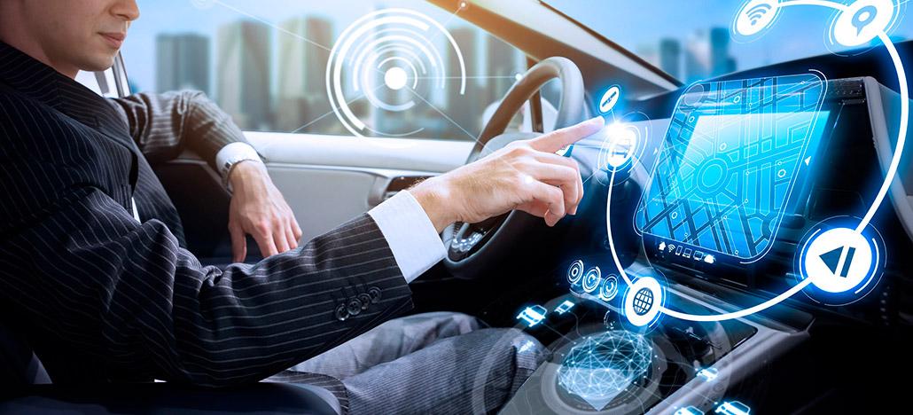 V2X, o mais novo conceito de tecnologia para carros conectados e inteligentes