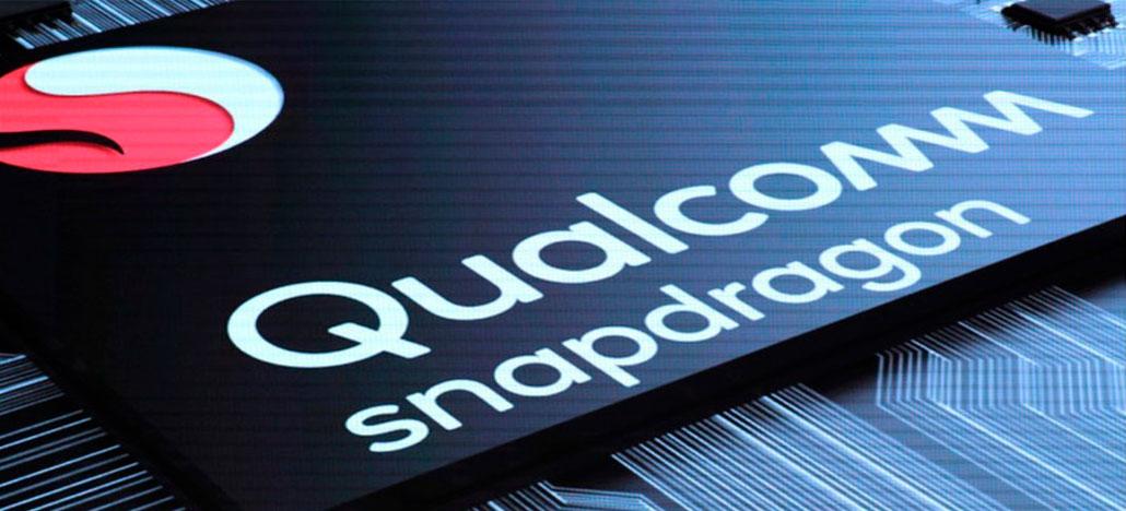 Snapdragon 865 irá ter acesso completo a internet 5G [Rumor]