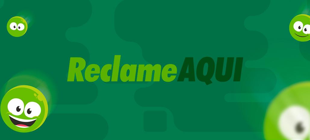 d78b06c74f4337 Reclame AQUI tem cerca de 42 milhões de views por mês! Saiba mais ...