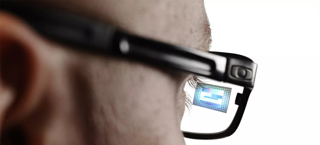 Apple pode lançar seu primeiro produto de AR até o segundo trimestre de 2020 [Rumor]