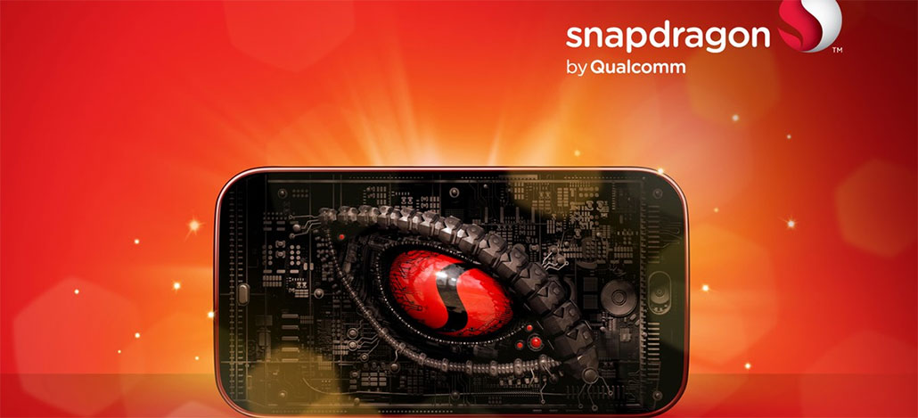 Veja comparação entre Snapdragon 845 vs Snapdragon 835
