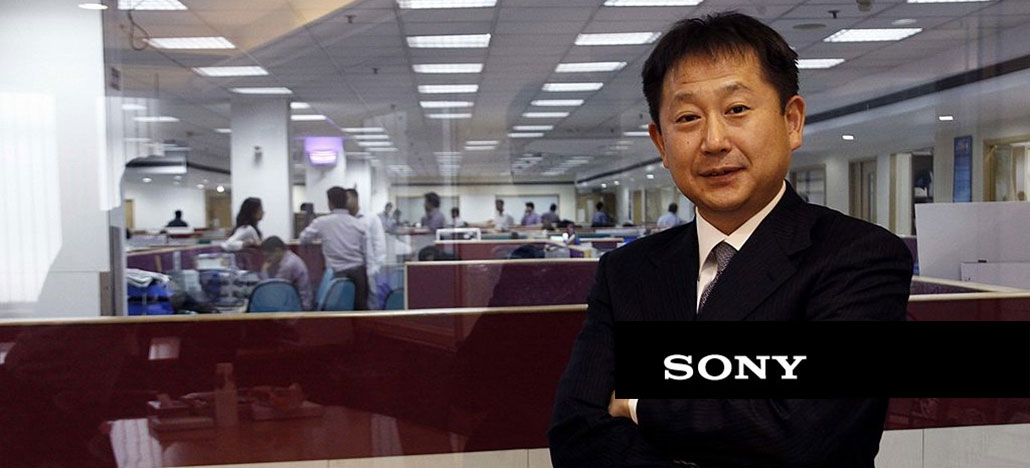 Sony Brasil anuncia Kenichiro Hibi como novo presidente