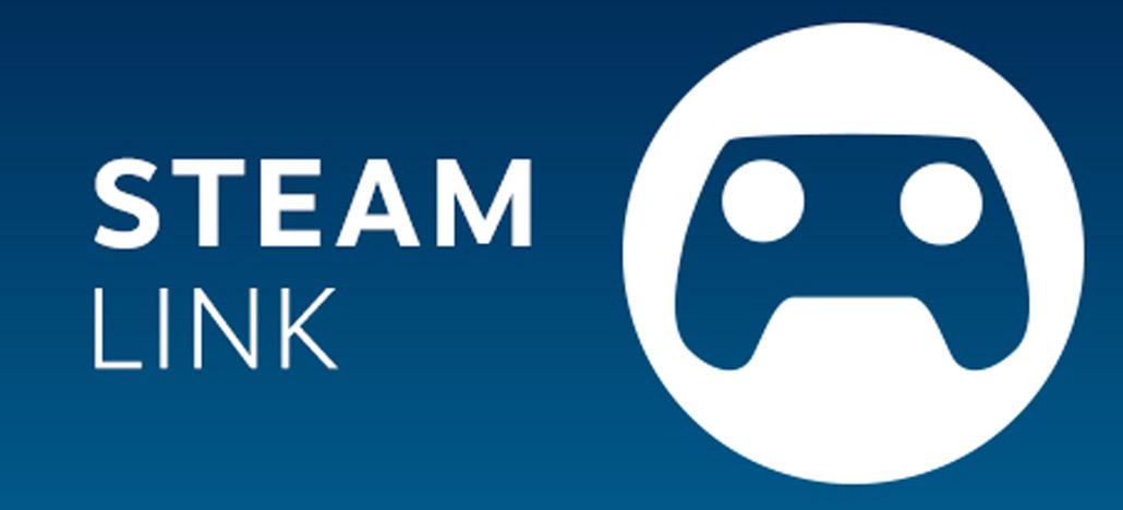 Apple aprova o aplicativo Steam Link da Valve para iPhones, iPads e Apple TV