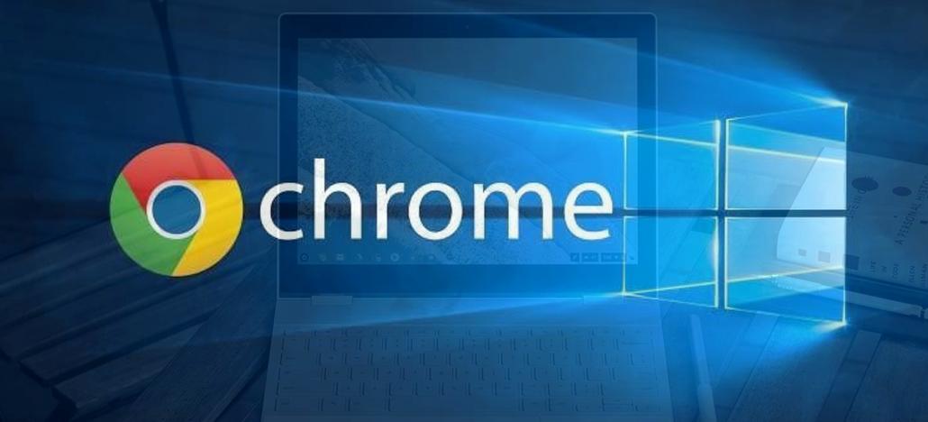 Google remove suporte a dual-boot com Windows em Chromebooks com Chrome OS