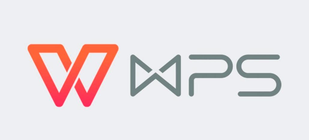 WPS Office 2019, alternativa grátis do Microsoft Office, está disponível na Microsoft Store