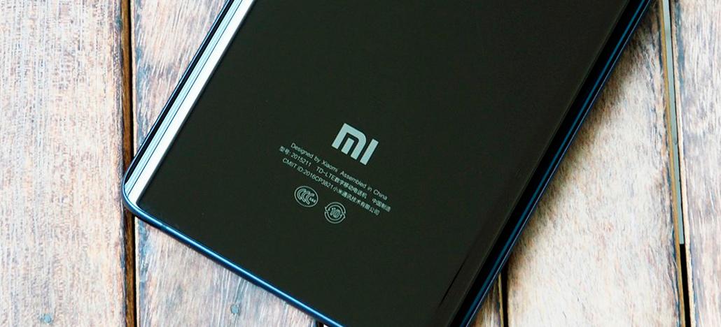 Xiaomi pode chamar seu próximo topo de linha de Mi 8, e não Mi 7 [Rumor]