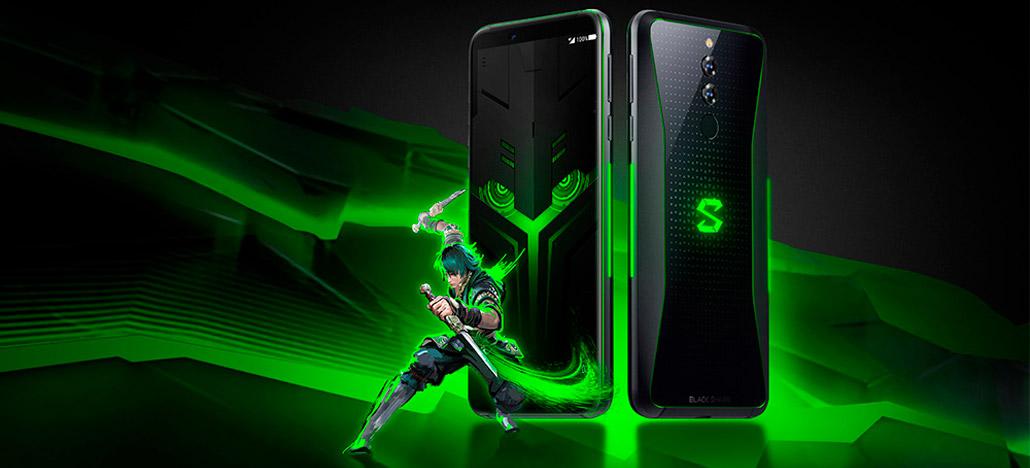 Próximo smartphone gamer da Xiaomi aparece no Geekbench com Snapdragon 855 e 12GB de RAM