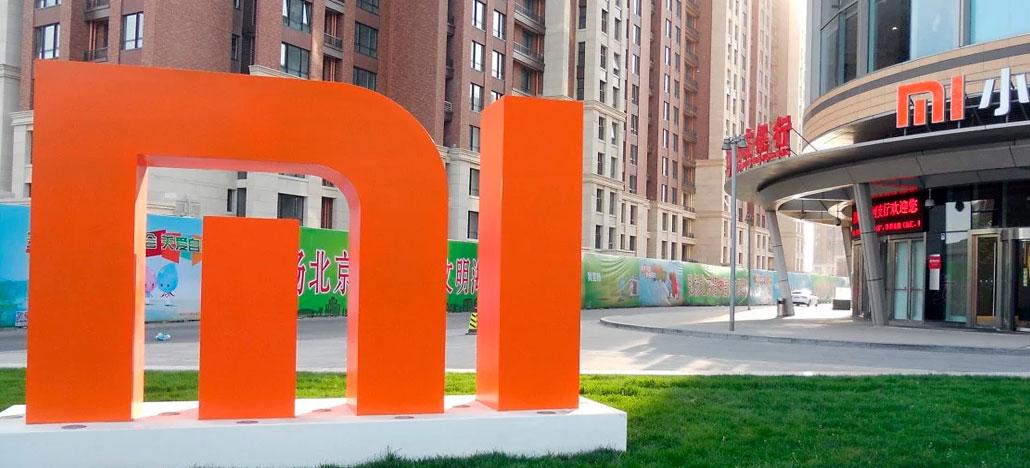 e42c2b78e Xiaomi lança pacotes com vários produtos usando mesmo nome e valor da nova  linha de iPhones