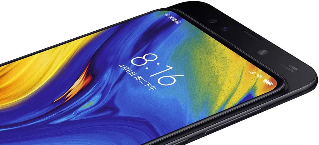 7698d3c5e Análise do Mi Mix 3  Design diferenciado e preço competitivo são destaques  do celular