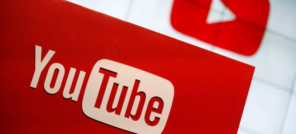 YouTube agora permite fazer transmissões ao vivo com Webcam rapidamente