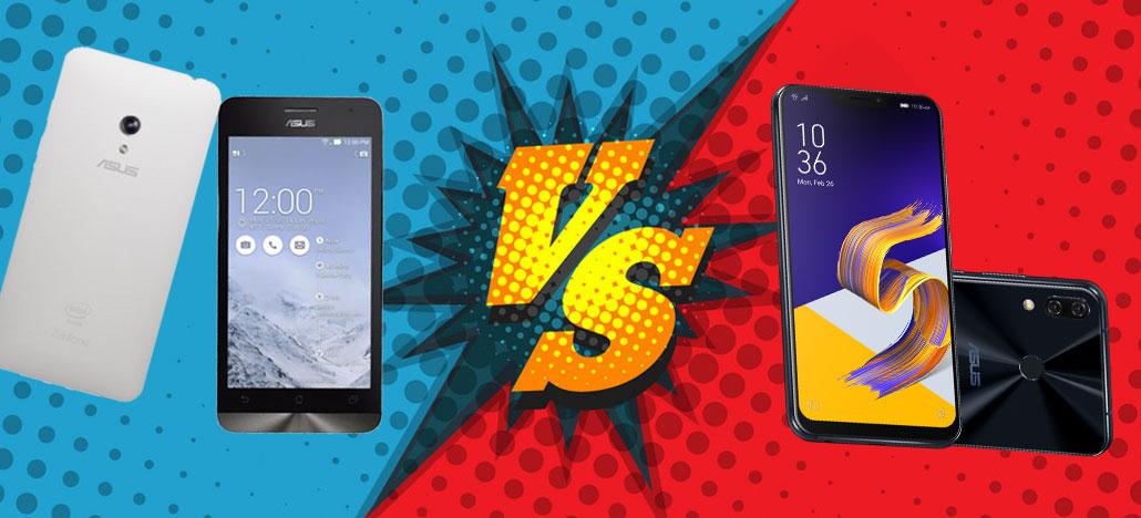 Zenfone 5 vs zenfone 5 qual o melhor zenfone 5 mundo conectado zenfone 5 vs zenfone 5 qual o melhor zenfone 5 ccuart Gallery