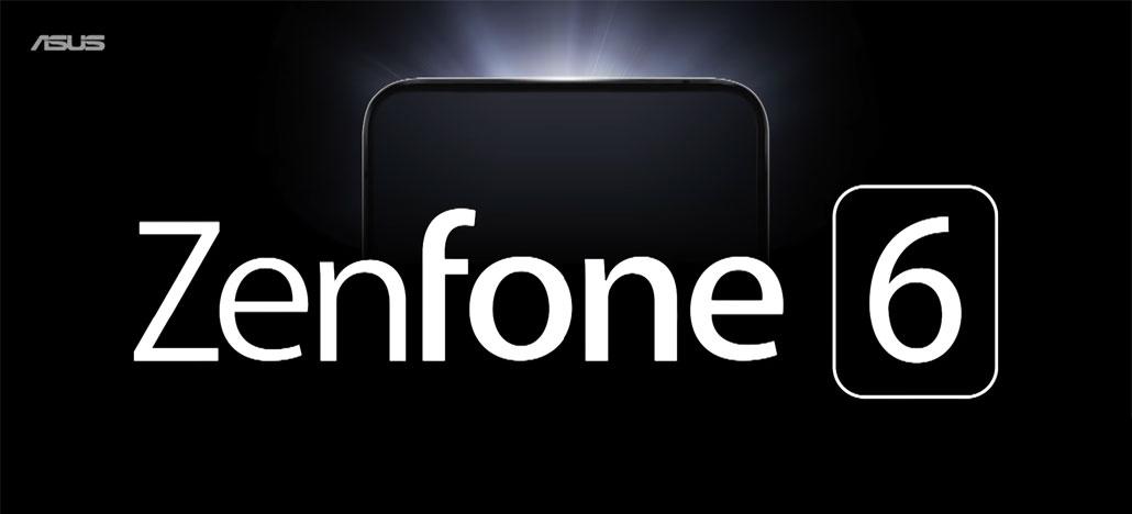 Novo topo de linha? Asus Zenfone 6Z aparece em certificação com carregamento rápido [Atualizada]